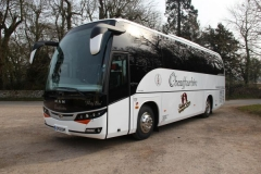 new coach 022a