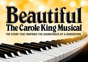 Beautiful-The-Carole-King-Musical-image