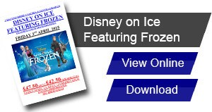 special-offer-disney-on-ice-featuring-frozen