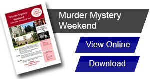 special-offer-murder-mystery-weekend