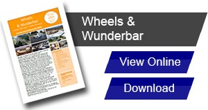 special-offer-wheels-wunderbar