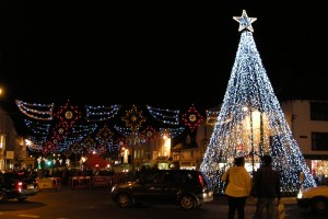 stratford-upon-avon-christmas-market-01