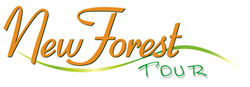 250px-New_Forest_Tour_logo