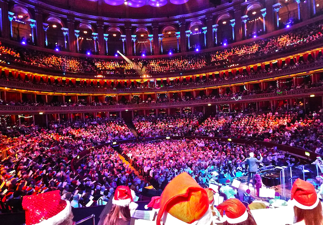 Royal-Albert-Hall-Christmas-Carol-Singalong1