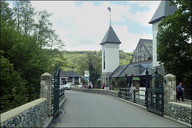 trago-mills