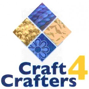 craft4carfters-logo