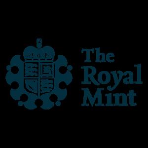 logo-royal-mint