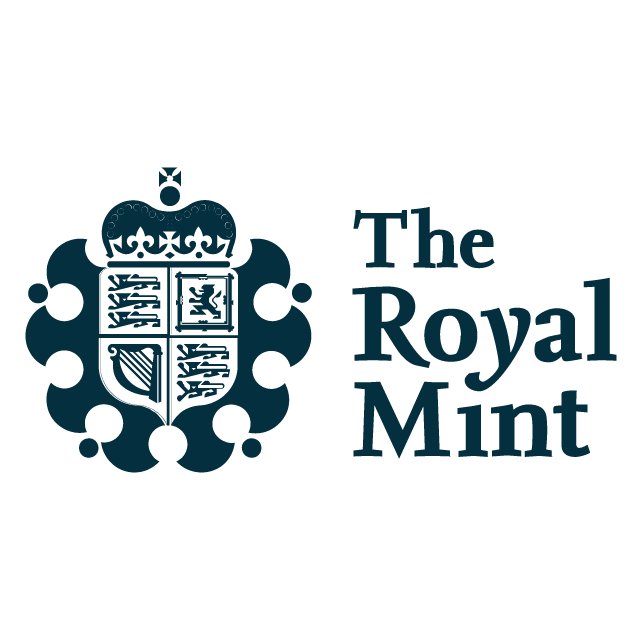 logo-royal-mint