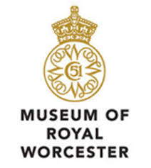 royal-worcester