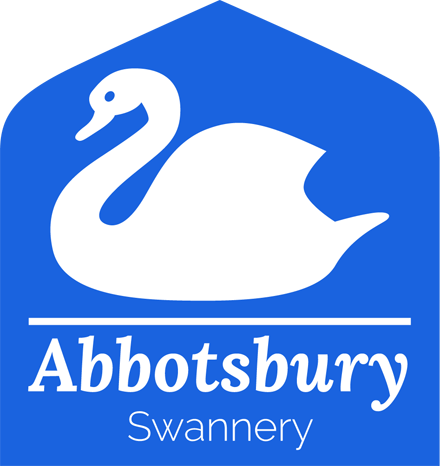 swannery