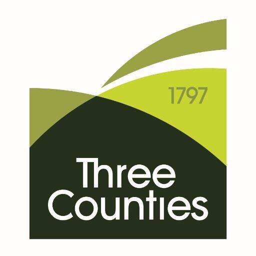 three-counties