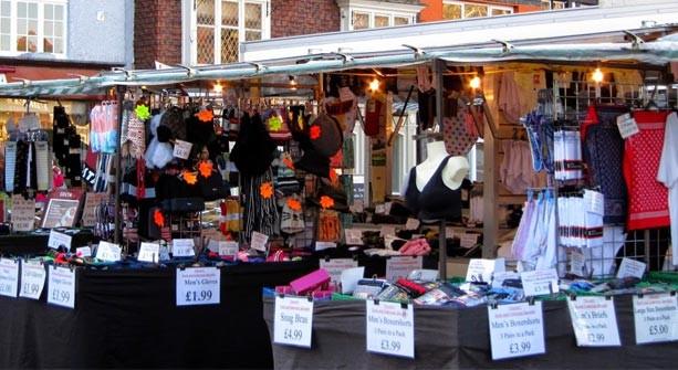 salisbury-charter-market-613x335