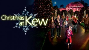 KEW LIGHTS