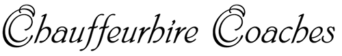 Chauffeurhire  Coaches -
