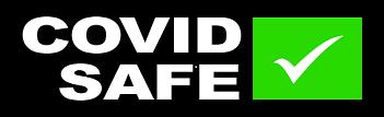 COVID-SAFE-2